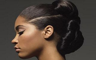 Black Hair Experts | Hair Stylists | Atlanta Beauty Salon | Black ...